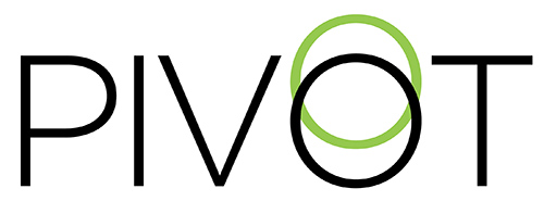 Pivot Consulting & Coaching Logo